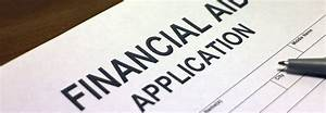 Col E Financial Aid Financial Assistance