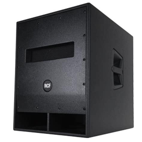 berbagai macam skema box speaker 18inch lengkap haza musik