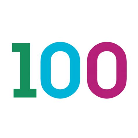 100 Excellent 100 With 100 Best Billboard Unveils Highly