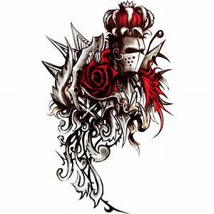 Popular Knight Roses-Buy Cheap Knight Roses lots from ...