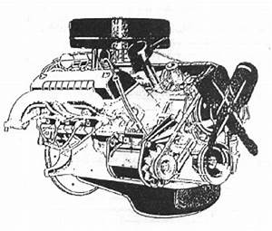 [CSDW_4250]   Ford Y Block Diagram. flathead parts drawings engines. y block diagram how  do carz work 1948 ford truck. y block diagram how do carz work pinterest  flats. automotive history the ford fe | Ford Y Block Diagram |  | A.2002-acura-tl-radio.info. All Rights Reserved.