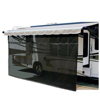 rv awnings rv awning fabric rv awning replacement rv window awnings camping world