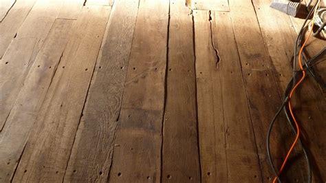 tavole in legno per edilizia tavole legno recupero cemento armato precompresso