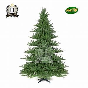Künstliche Weihnachtsbäume Kaufen : k nstliche weihnachtsb ume online kaufen vivanno ~ Indierocktalk.com Haus und Dekorationen