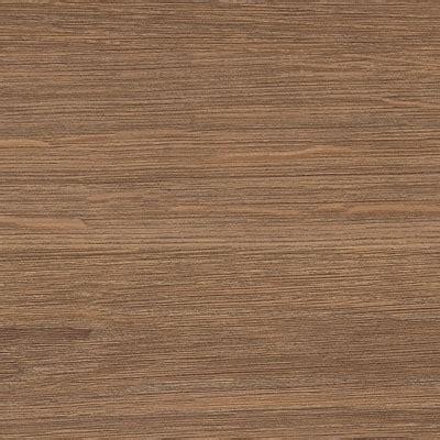 johnsonite vinyl plank flooring johnsonite i d freedom wood seasoned oak barrel luxury plank flooring 6 quot x 48 quot fre p 4697