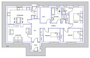 blueprints for house exle of house plan blueprint exles of house windows