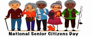 REALTORS Made a Difference on National Senior Citizens Day
