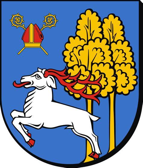 filepol elk coasvg wikimedia commons