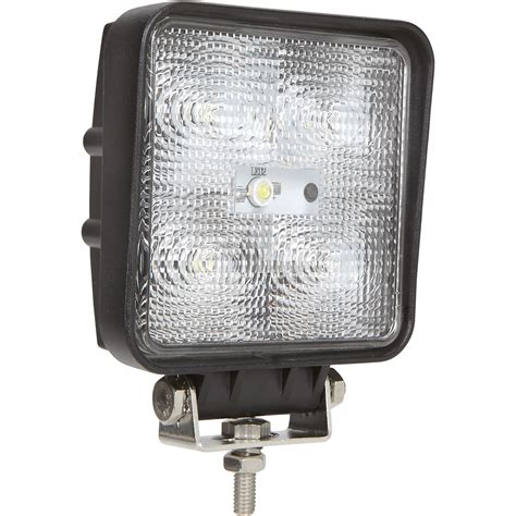 12 volt led lights 12 volt led flood lights trend pixelmari