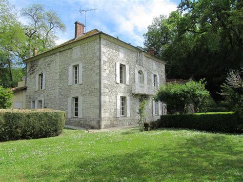 maison a vendre lot et garonne maison 224 vendre en aquitaine lot et garonne laroque timbaut beau moulin en de plus de