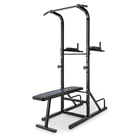 chaise romaine pliable 229 99 23 capital sports spiris rack squat