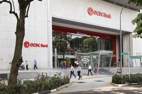 ocbc forex trading platform ocbc price what to out for ahead of its q2