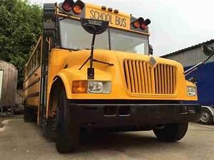 School Bus Kaufen : us autos gebrauchtwagen alle us autos foodtruck g nstig ~ Jslefanu.com Haus und Dekorationen