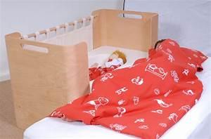 Babybett 4 In 1 : timkid babybett beistellbett kinderbett schreibtisch ~ Whattoseeinmadrid.com Haus und Dekorationen