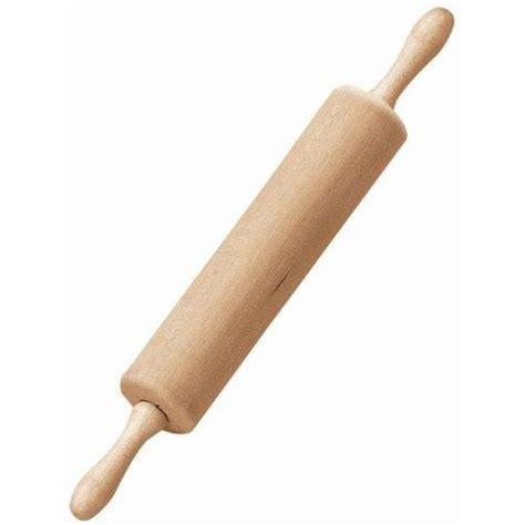 dr oetker 01632 rouleau à pâtisserie bois 42 cm achat