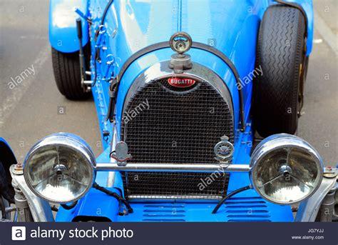 car bugatti stock  car bugatti stock images alamy