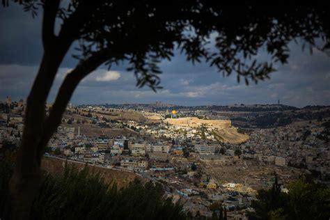 trump plan  move embassy  tel aviv  jerusalem