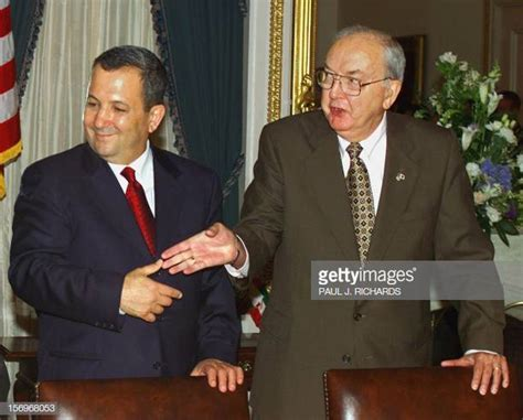 jesse  helms stock   pictures getty images