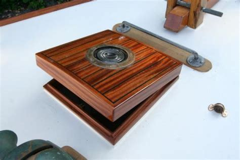 How To Build A Boat Hatch by Outline Deck Hatches The Grove Woodworking School