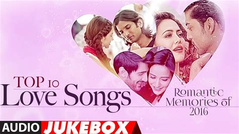 Top 50 Best Bollywood Dance Songs List Latest September