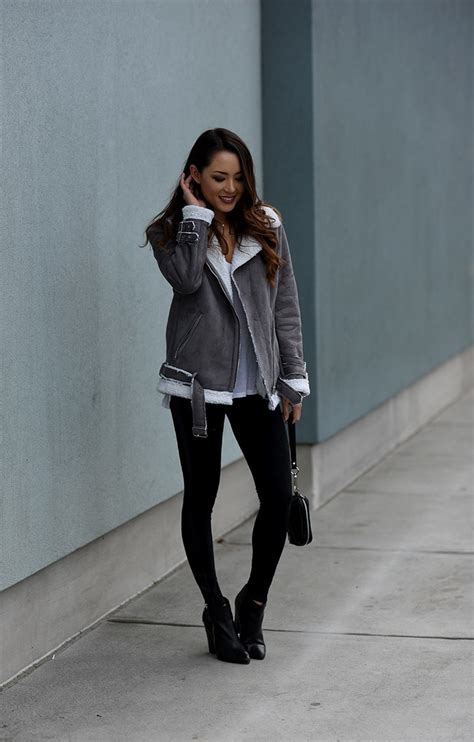 cozy winter outfit idea  cute  warm outfits  winters