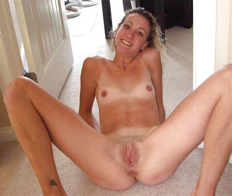 Amateur Mature Hotties Full Open Legs Pics XHamster