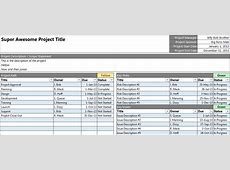 Project issue log template word SampleBusinessResumecom