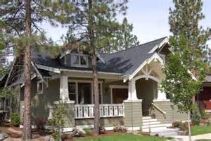 traditional craftsman house plans plan 434 17 craftsman home traditional exterior san francisco by houseplans com