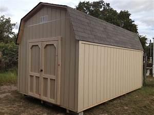 backyard barns wood storage sheds san antonio texas With barn style storage buildings