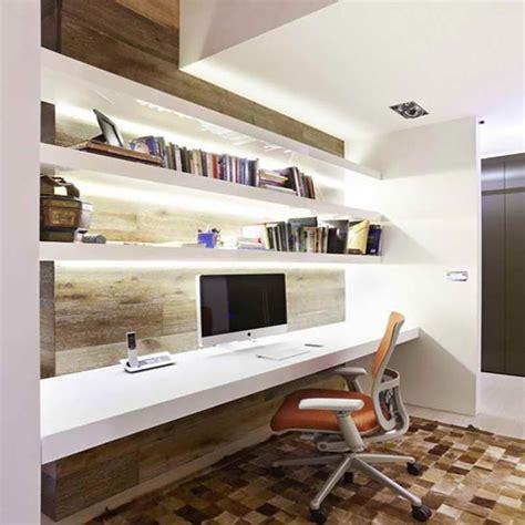 am agement bureau sur mesure les étagères en tant que mobilier de bureau créatif