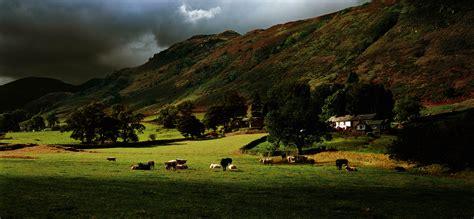 pics landscape landscapes