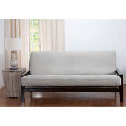 pologear tumbleweed futon cover bed bath beyond