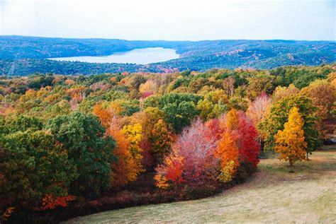 fall vacations in new england vacationrentals com