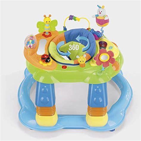 table activité bébé avec siege table d 39 éveil avec siège bébé porteurs tables d 39 éveil
