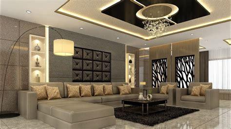 modern home interior design trends  catalogue