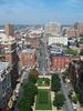 Mount Vernon, Baltimore - Wikipedia