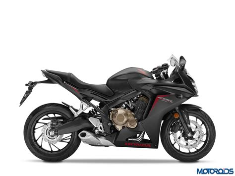 new cbr price new 2017 honda cbr650f launched in india price features