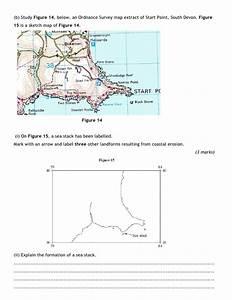 Flow Diagram For Tourism Website