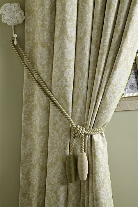 tiebacks for curtains curtain tie backs norwich sunblinds
