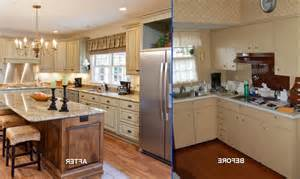 100 Fashionable Kitchen Remodeling Idea Modern Kitchen Paint Colors With Oak Cabinets