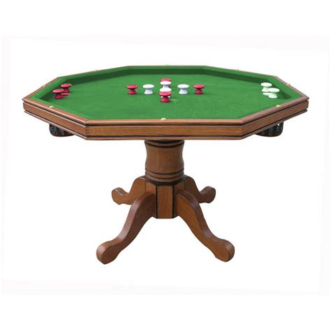 poker table for sale poker table for sale approvals poker tables for sale