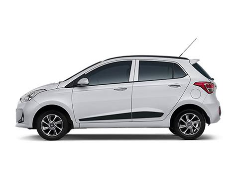 Hyundai Grand I10 Picture by Prix Hyundai Grand I10 Gls 2018 Bva Aswaqinfo