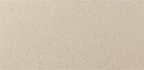 mohave honed granite countertops seattle