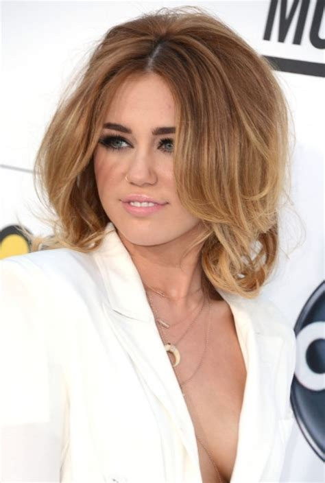 layered shoulder length haircut 70 artistic medium length layered hairstyles to try