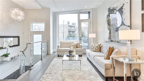 expect  home staging companies  toronto