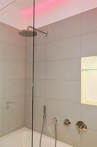 Badplanung Kleines Bad : innenarchitekt badplanung lichtplanung honeyandspice ~ Michelbontemps.com Haus und Dekorationen