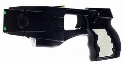 Taser Pros Gun Cons Pistola Tasers Scandalo