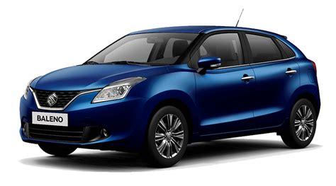Suzuki Models by Suzuki Die Kompakte Nr 1
