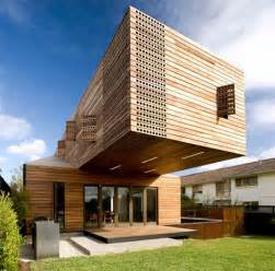Home Planning Design Architecture by Green Sustainable Ultramodern Home Design