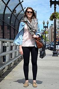65 best images about Sperry Boat Shoes on Pinterest